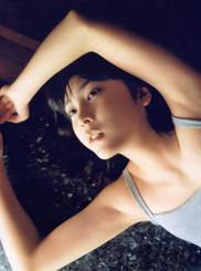 T_yuko007